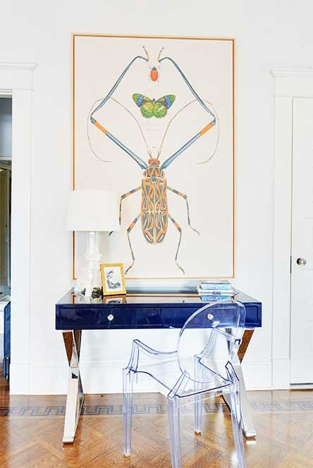 <br /> <b>Notice</b>:  Undefined variable: ineriorDesign in <b>/home/forge/perch-home.com/public/views/section/home/interior-design.php</b> on line <b>9</b><br /> <br /> <b>Notice</b>:  Trying to get property of non-object in <b>/home/forge/perch-home.com/public/views/section/home/interior-design.php</b> on line <b>9</b><br />