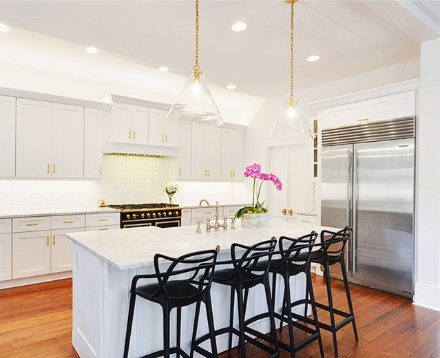 <br /> <b>Notice</b>:  Undefined variable: ineriorDesign in <b>/home/forge/perch-home.com/public/views/section/home/interior-design.php</b> on line <b>14</b><br /> <br /> <b>Notice</b>:  Trying to get property of non-object in <b>/home/forge/perch-home.com/public/views/section/home/interior-design.php</b> on line <b>14</b><br />